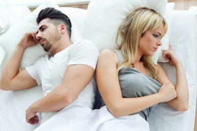 Czy łatwo jest uzyskać rozwód?