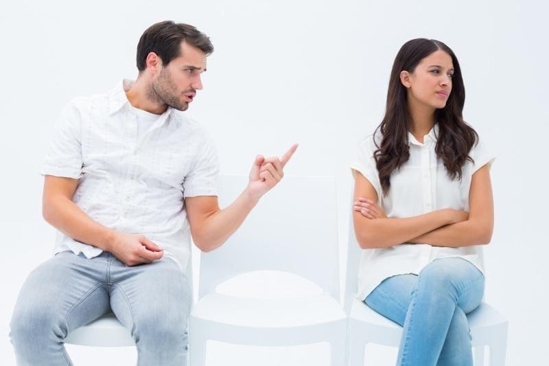 prawnik rozwód separacja warszawa