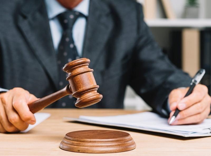 rozwód na jednej rozprawie adwokat