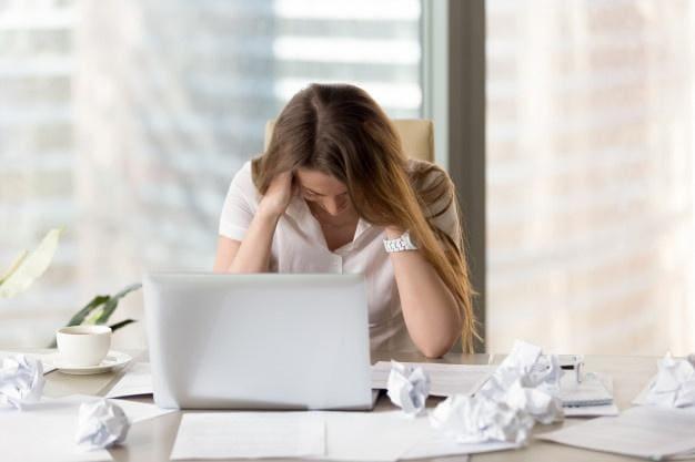 jak napisać pozew o rozwód