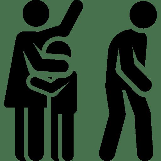rozwód_icon_black