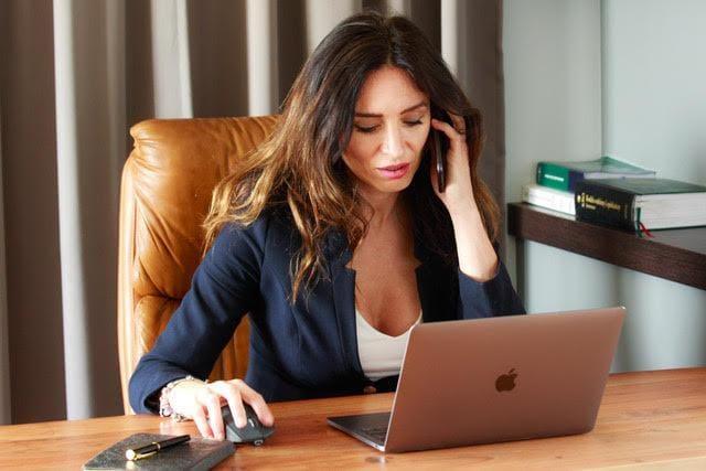 porady online kancelaria prawna
